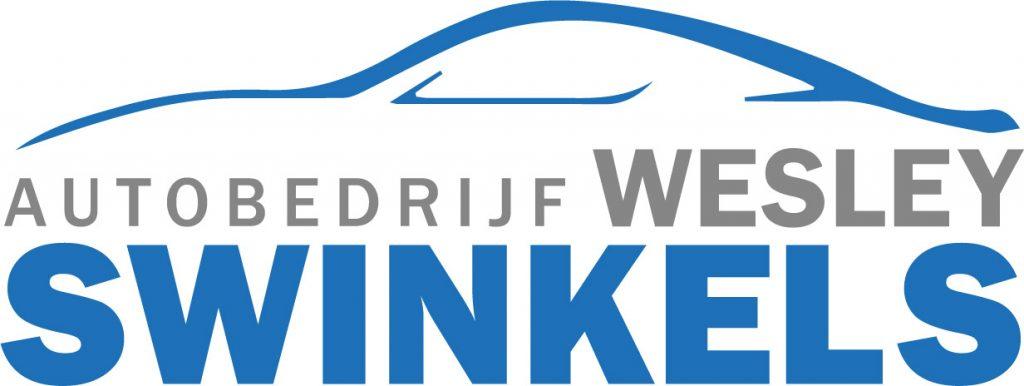 Autobedrijf Wesley Swinkels Budel